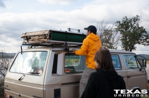 vanagon_roof_top_tent-06