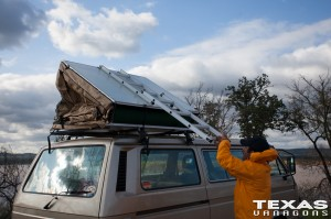 vanagon_roof_top_tent-08