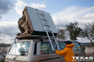 vanagon_roof_top_tent-09