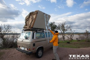 vanagon_roof_top_tent-11