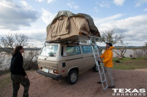 vanagon_roof_top_tent-13