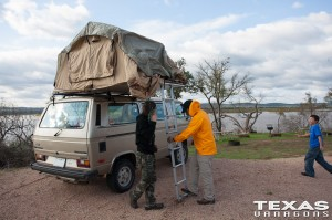 vanagon_roof_top_tent-14