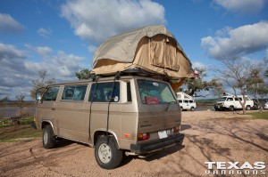 vanagon_roof_top_tent-15