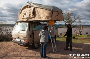 vanagon_roof_top_tent-16