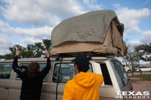 vanagon_roof_top_tent-17