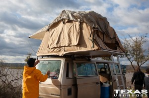 vanagon_roof_top_tent-18