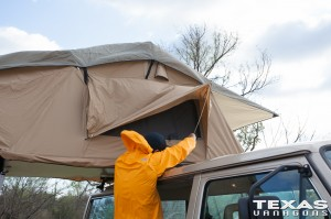 vanagon_roof_top_tent-21