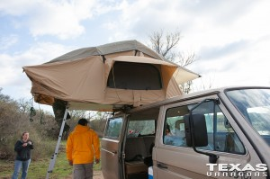 vanagon_roof_top_tent-22