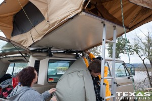 vanagon_roof_top_tent-29