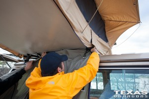 vanagon_roof_top_tent-30