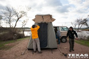 vanagon_roof_top_tent-32