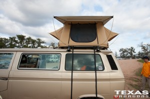vanagon_roof_top_tent-34