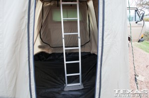 vanagon_roof_top_tent-38