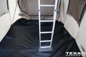 vanagon_roof_top_tent-39
