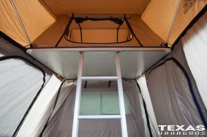 vanagon_roof_top_tent-40