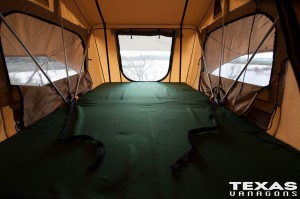 vanagon_roof_top_tent-41