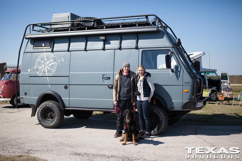 Texasvanagons Trailsurfers Lt40 4 215 4