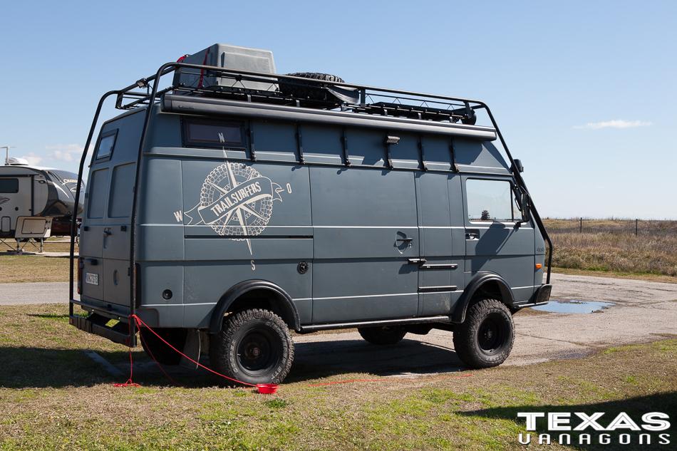 Texasvanagons  U2013 Trailsurfers U2019 Lt40 4 U00d74