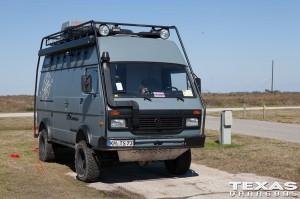 VW_LT40-02