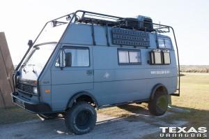 VW_LT40-04