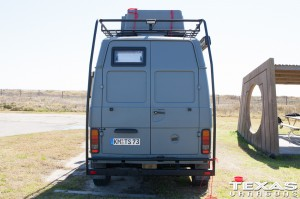 VW_LT40-27