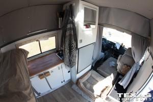 VW_LT40-31