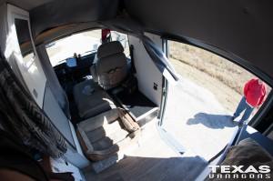 VW_LT40-32