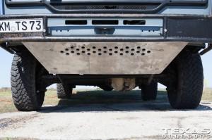 VW_LT40-39