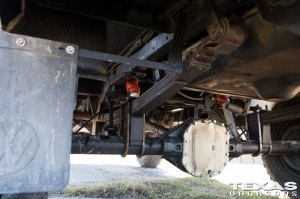 VW_LT40-54