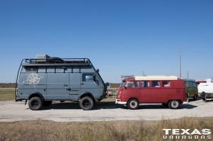 VW_LT40-62