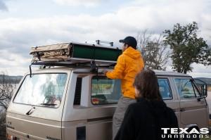 vanagon_roof_top_tent-06
