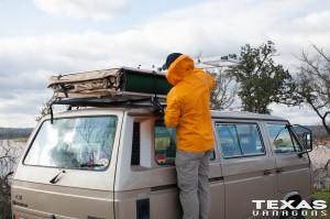 vanagon_roof_top_tent-07