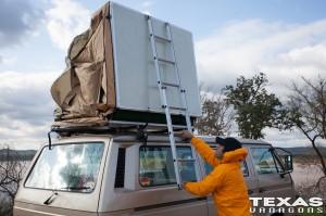 vanagon_roof_top_tent-10