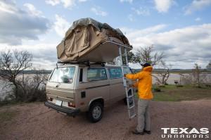 vanagon_roof_top_tent-12