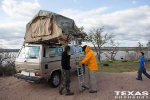 vanagon_roof_top_tent-14