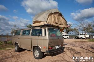 vanagon_roof_top_tent-15