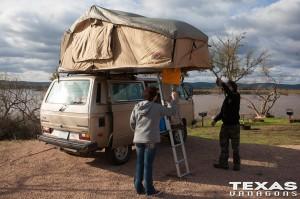 vanagon_roof_top_tent-16