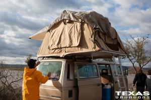 vanagon_roof_top_tent-18