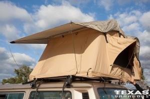 vanagon_roof_top_tent-19