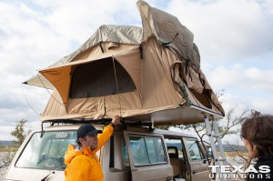 vanagon_roof_top_tent-20