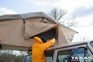 vanagon_roof_top_tent-21