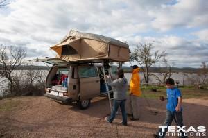 vanagon_roof_top_tent-23
