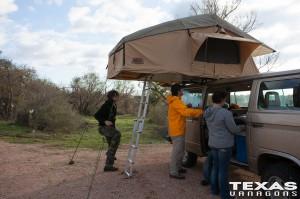 vanagon_roof_top_tent-24