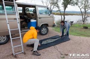 vanagon_roof_top_tent-25