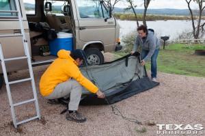 vanagon_roof_top_tent-26