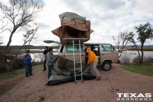 vanagon_roof_top_tent-28