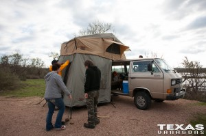 vanagon_roof_top_tent-31