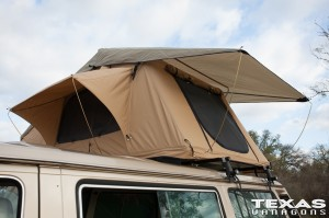 vanagon_roof_top_tent-33