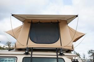 vanagon_roof_top_tent-35
