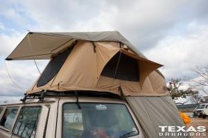 vanagon_roof_top_tent-36